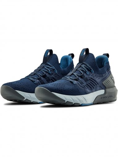 Męskie buty treningowe UNDER ARMOUR Project Rock 3