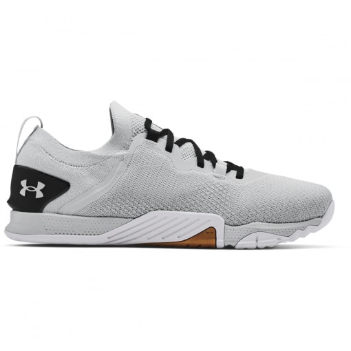 UNDER ARMOUR Męskie buty treningowe crossfit UNDER ARMOUR UA TriBase Reign 3