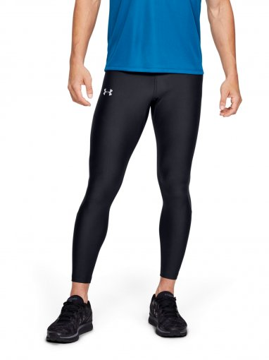UNDER ARMOUR Męskie legginsy do biegania UNDER ARMOUR SPEED STRIDE TIGHT