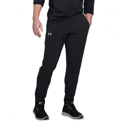 Męskie spodnie do biegania UNDER ARMOUR OUTRUN THE STORM SP PANT
