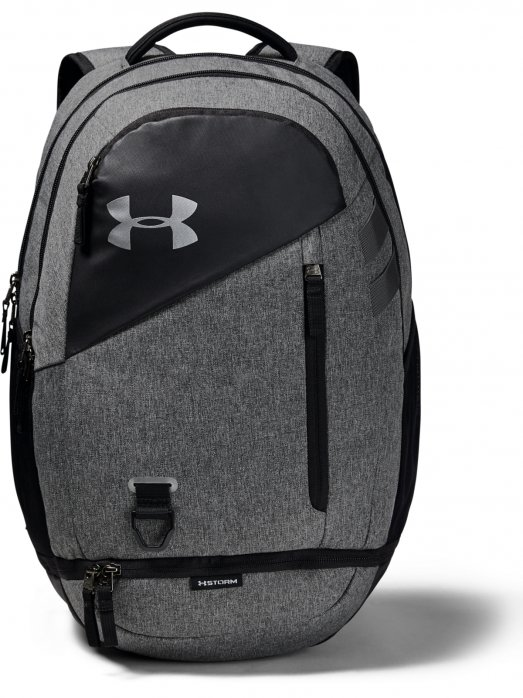 Plecak UNDER ARMOUR Hustle 4.0 Backpack