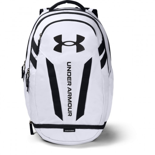 UNDER ARMOUR Plecak UNDER ARMOUR Hustle 5.0 Backpack
