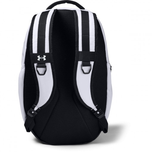 Plecak UNDER ARMOUR Hustle 5.0 Backpack