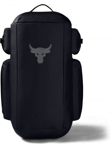 UNDER ARMOUR Plecak UNDER ARMOUR Project Rock Duffle BP