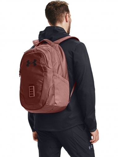 UNDER ARMOUR Plecak UNDER ARMOUR UA Gameday 2.0 Backpack