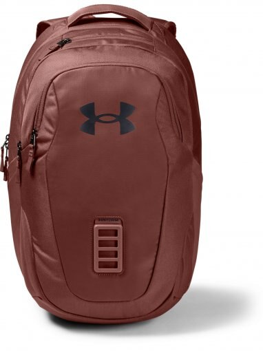 Plecak UNDER ARMOUR UA Gameday 2.0 Backpack