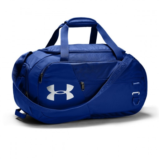 UNDER ARMOUR Torba treningowa UA Undeniable 4.0 Duffle SM