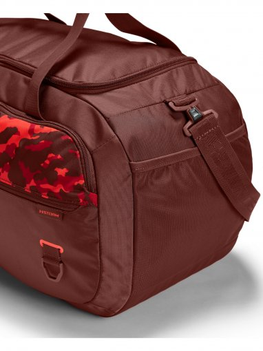 Torba treningowa UNDER ARMOUR Undeniable 4.0 Duffle MD