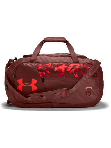 UNDER ARMOUR Torba treningowa UNDER ARMOUR Undeniable 4.0 Duffle MD